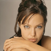 Angelina Jolie Wardrobe Malfunction