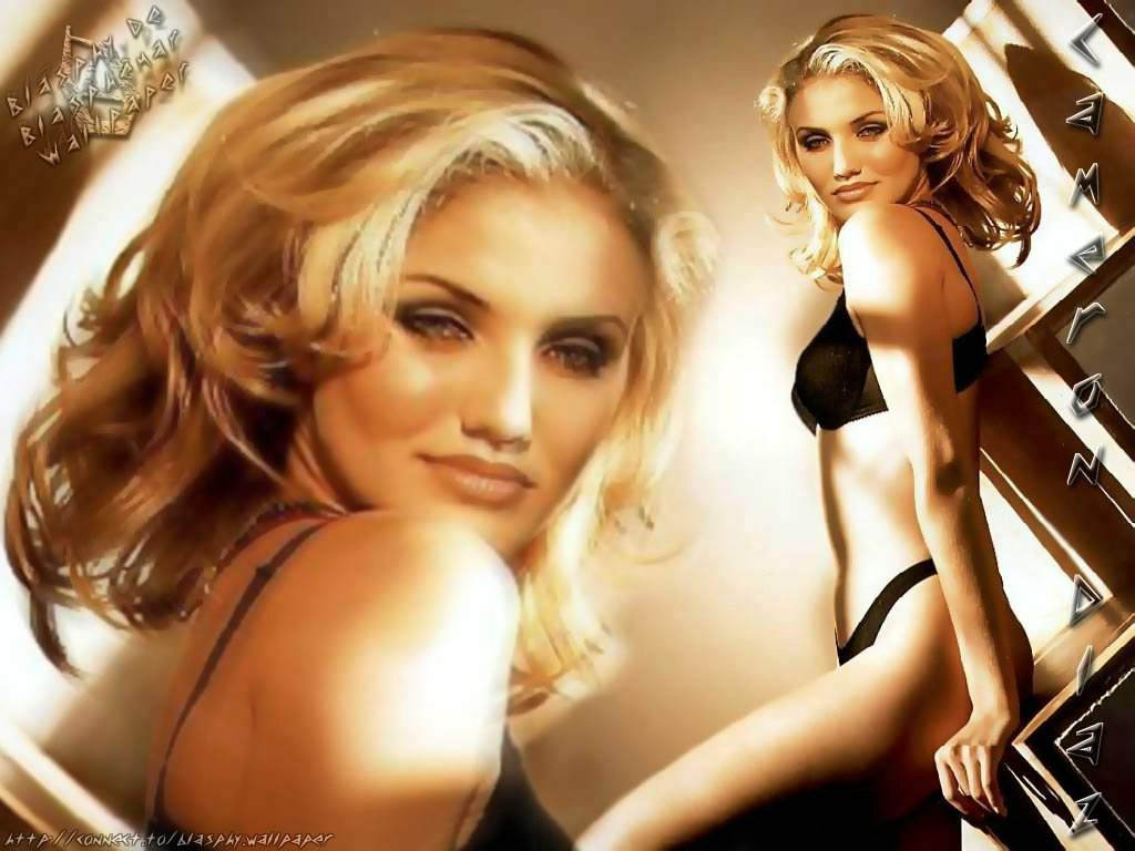 Cameron Diaz Wallpaper Sexy wife naked free milf blog There is nothing hotter than a sexy business ...