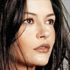 Catherine Zeta Jones Wardrobe Malfunction