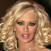 Jenna Jameson Wardrobe Malfunction