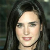 Jennifer Connelly Wardrobe Malfunction