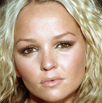 Jennifer Ellison Wardrobe Malfunction