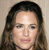 Jennifer Garner Wardrobe Malfunction