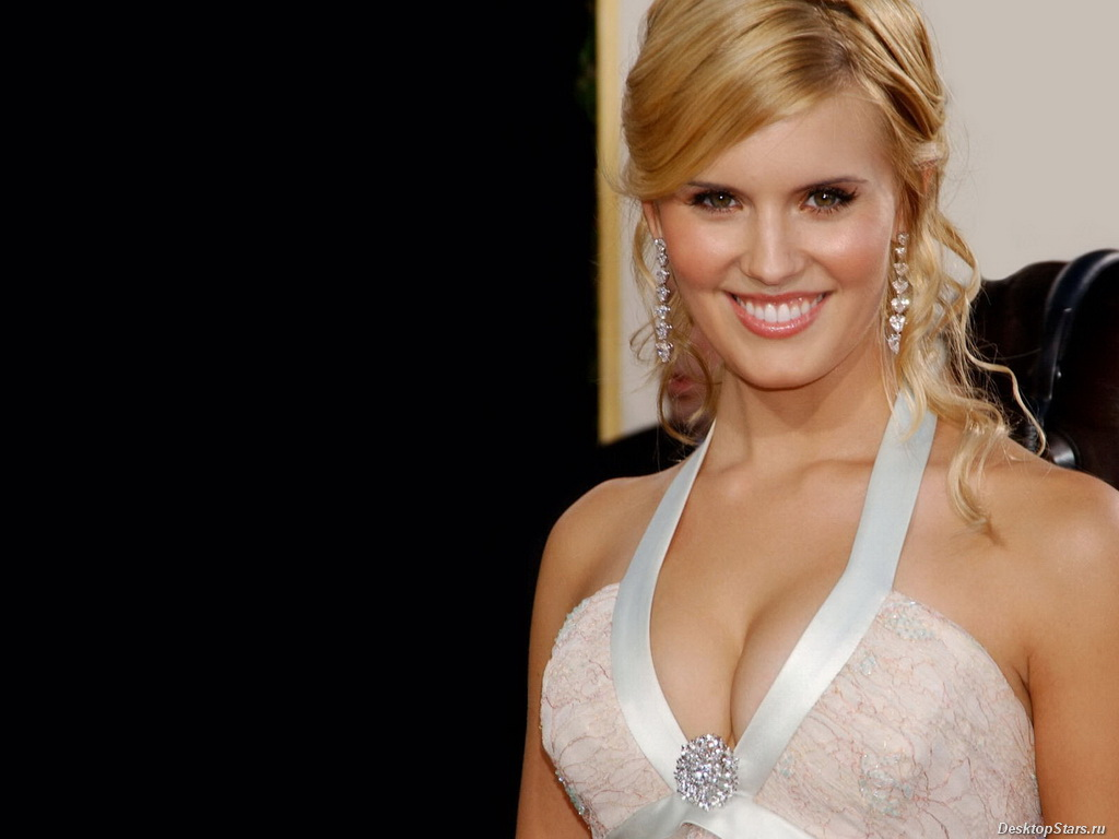 maggie grace movie wallpaper | maggie grace movie image | maggie grace ...