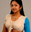 Malayalam Actress Wardrobe Malfunction