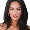 Megan Fox Wardrobe Malfunction