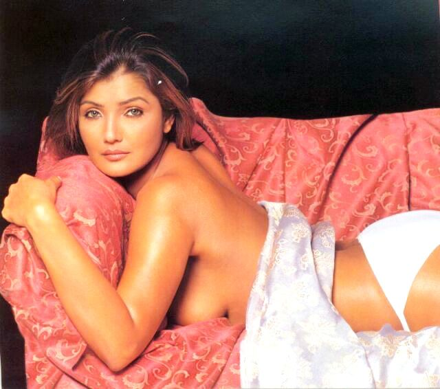 rimi sen wallpapers. Rimi Sen In Bikini