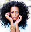 Solange Knowles Wardrobe Malfunction